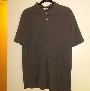 Mens Calvin Klein Shirt size Large